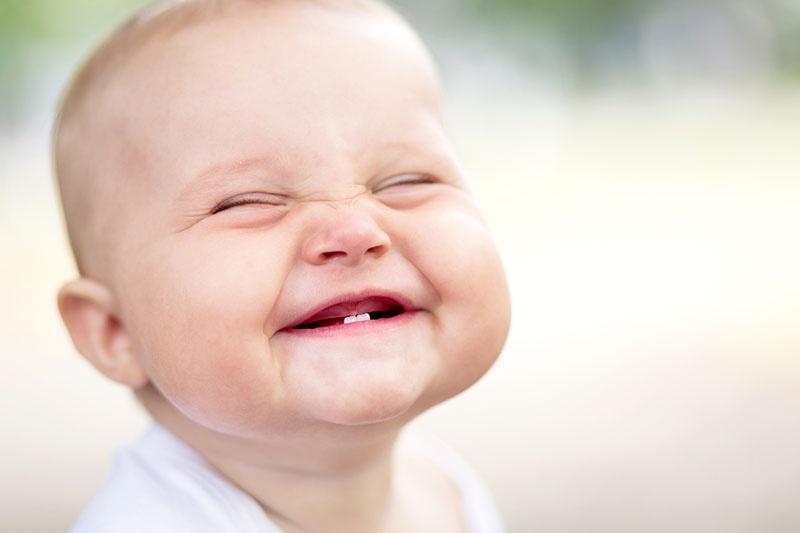 Aquello que nadie te dice cuando vas a ser padre: la culpabilidad